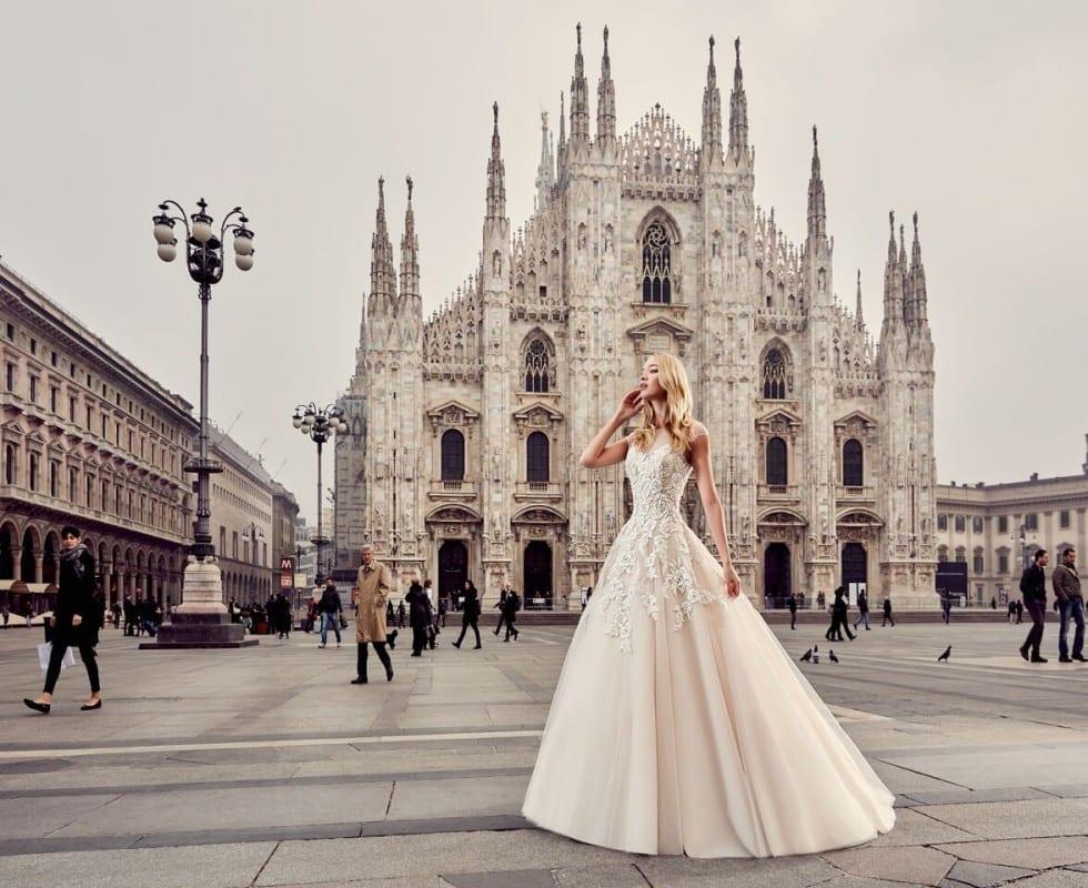 Milano post