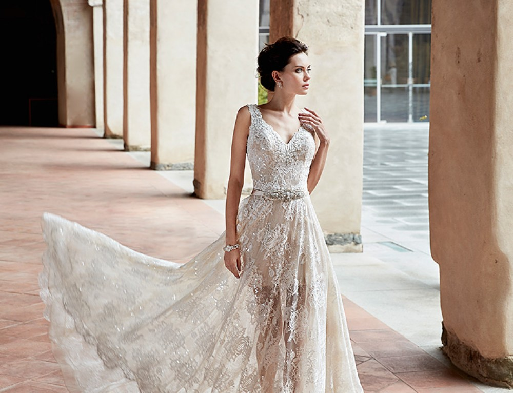 Dress of the week: CT175