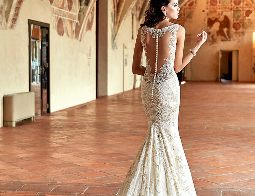 Dress of the week: CT182