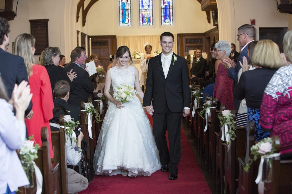 bride anya 0336