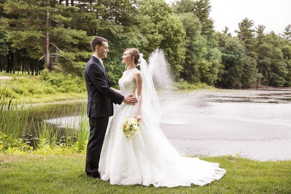 bride anya 0418
