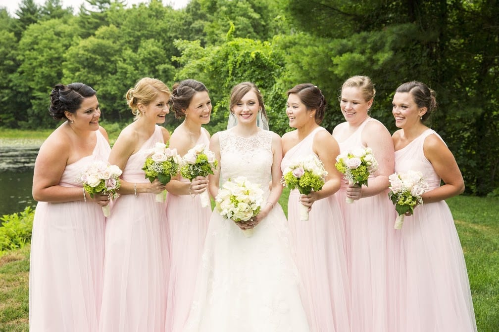 bride anya 0485