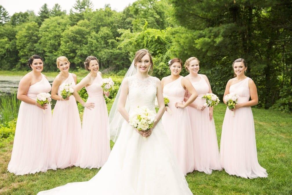 bride anya 0495
