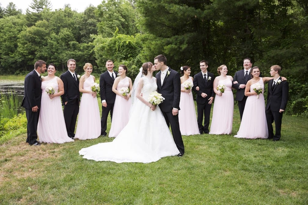 bride anya 0498