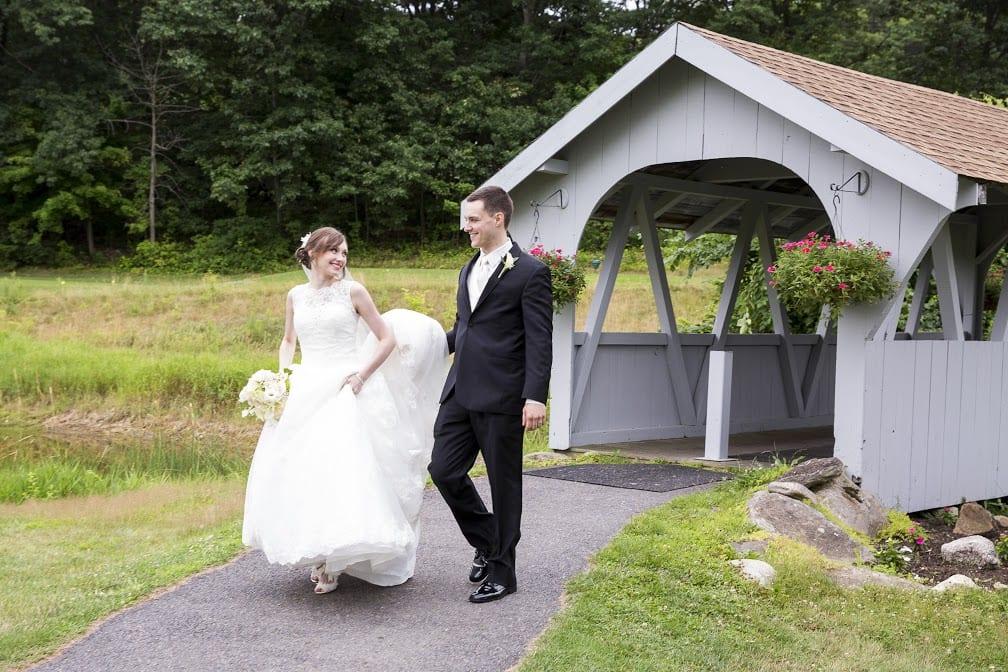 bride anya 0540