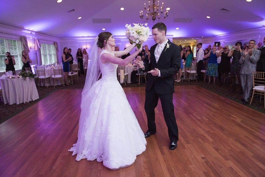 bride anya 0582