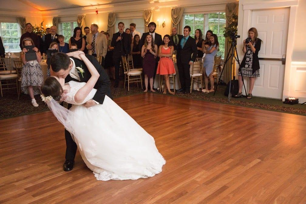 bride anya 0599