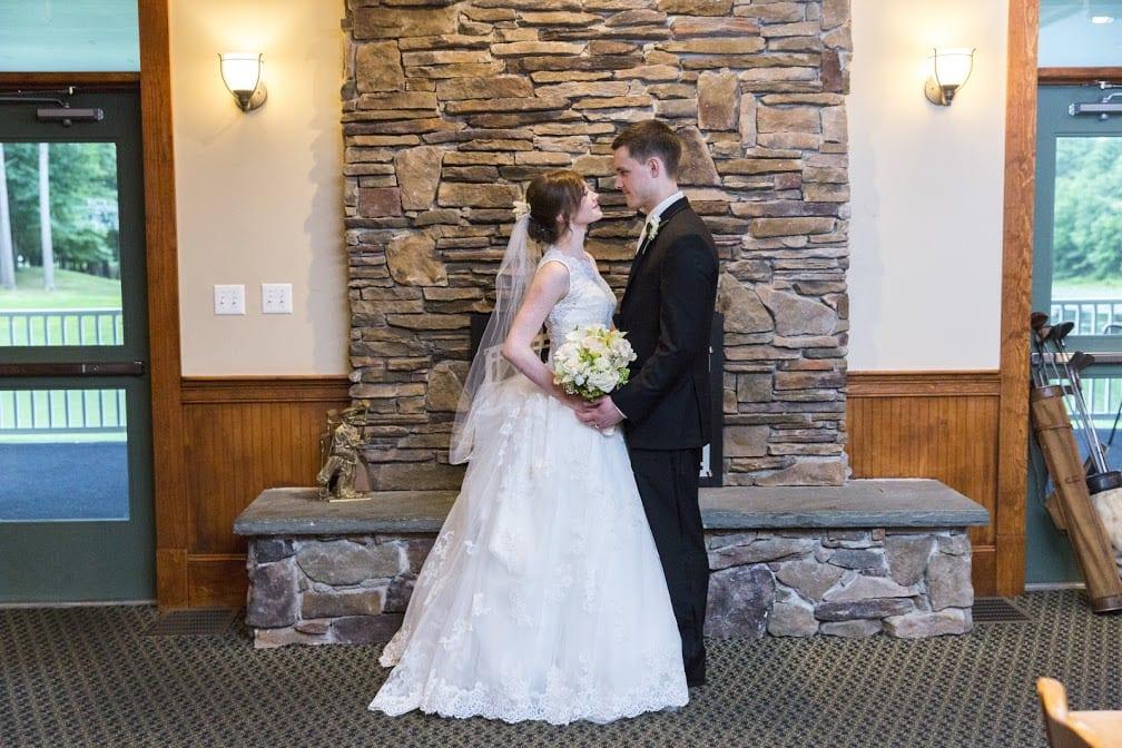bride anya 0669