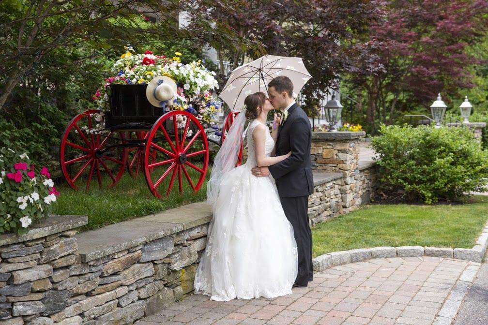 bride anya 0679