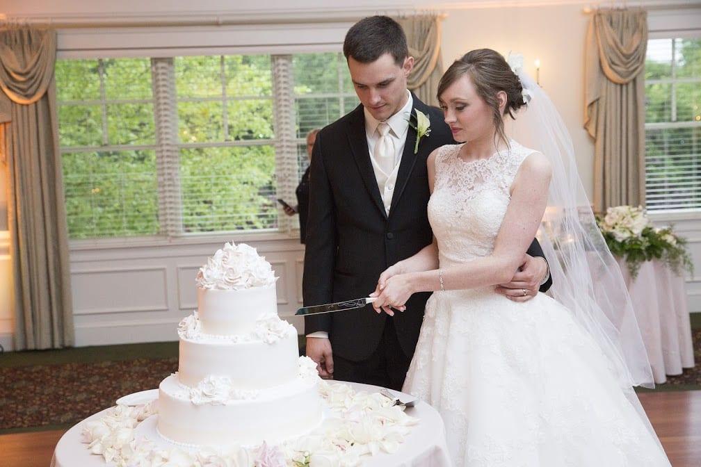 bride anya 0725