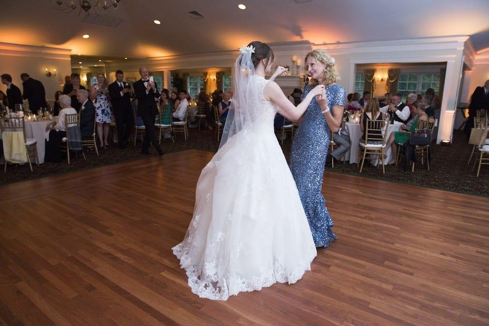 bride anya 0757