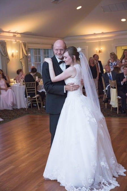 bride anya 0809