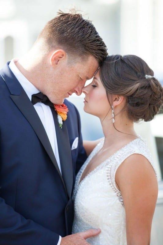 Ivanna_brides_10