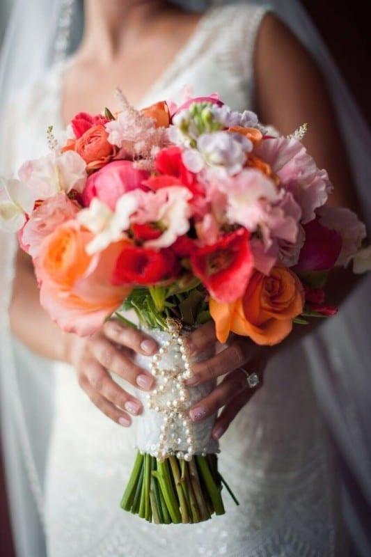 Ivanna_brides_12