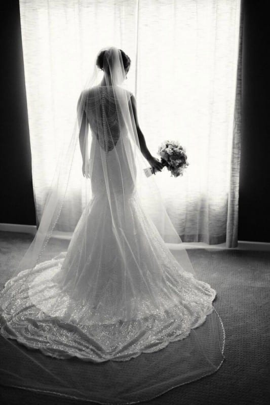 Ivanna_brides_13