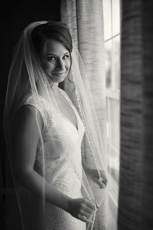 Ivanna_brides_14