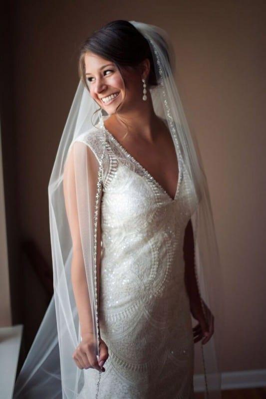 Ivanna_brides_15