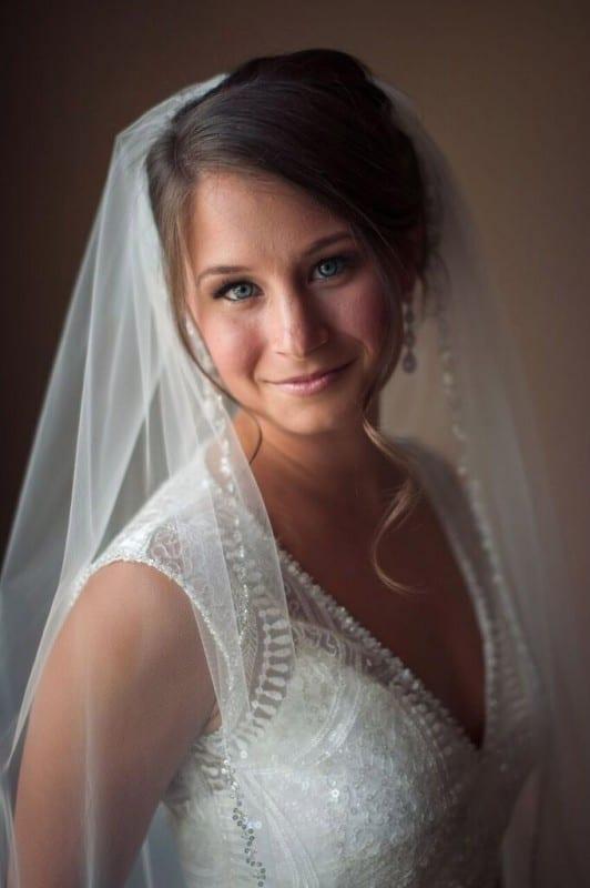 Ivanna_brides_16