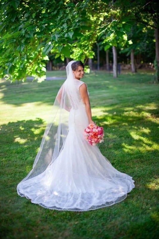 Ivanna_brides_20