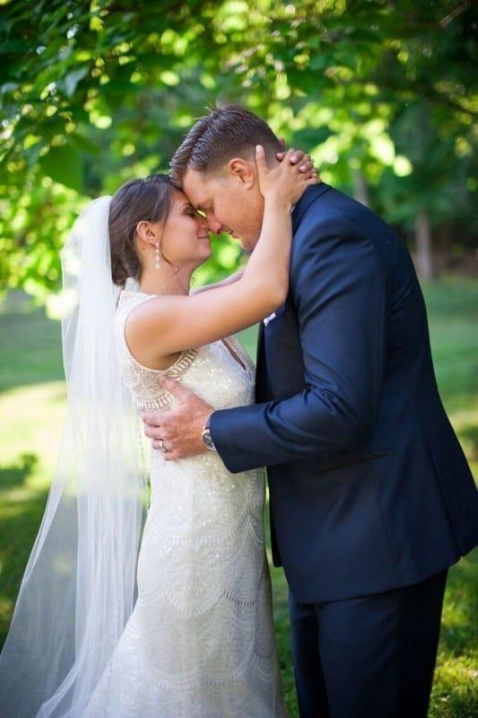 Ivanna_brides_21