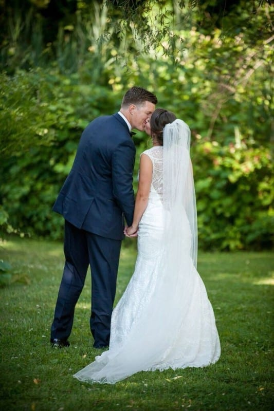 Ivanna_brides_22