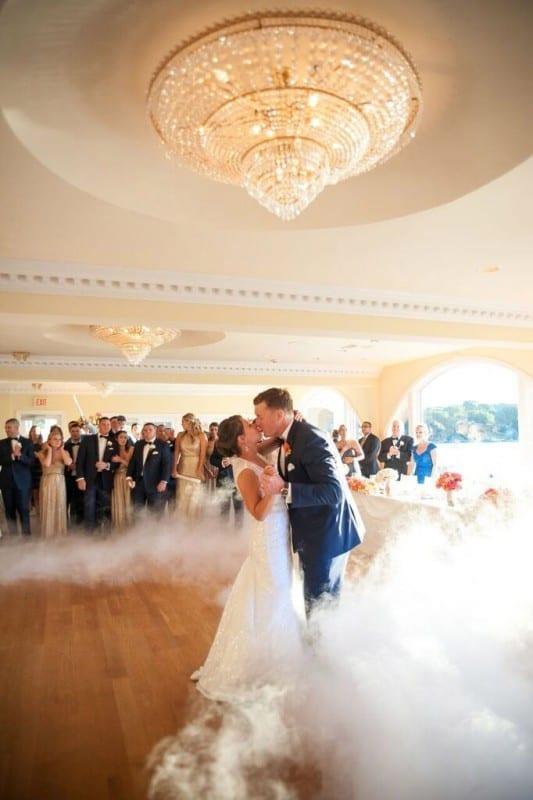Ivanna_brides_23