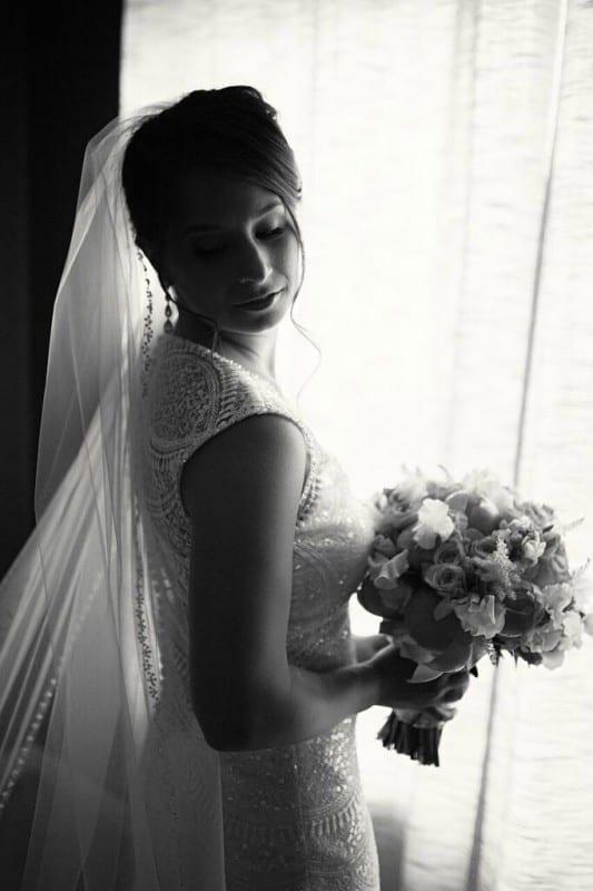 Ivanna_brides_8