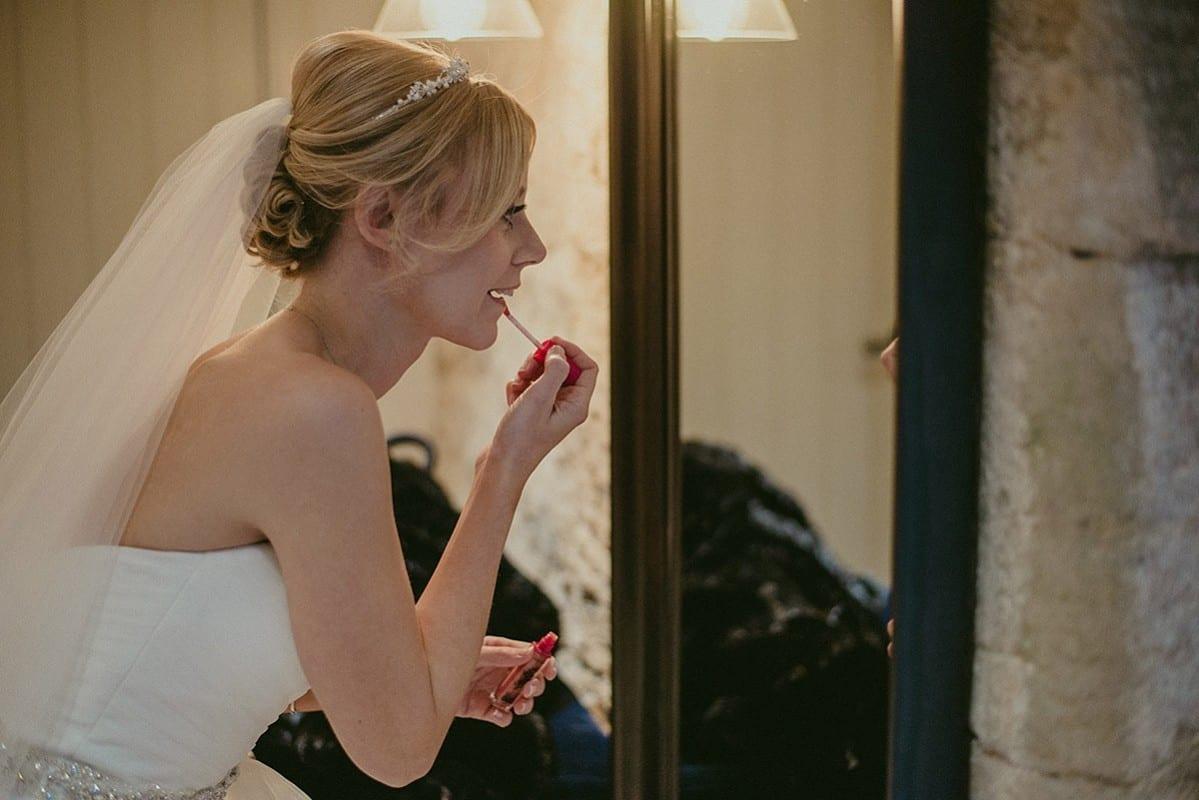 Jenna_brides_28