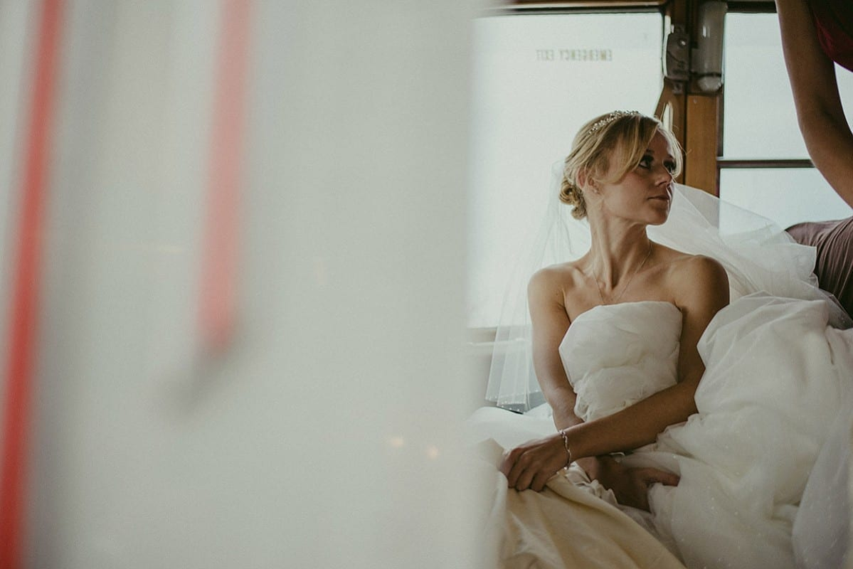 Jenna_brides_30
