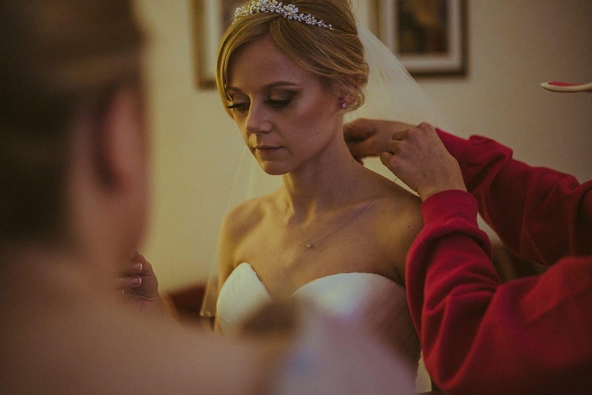 Jenna_brides_34