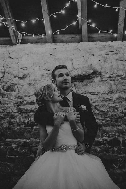 Jenna_brides_4