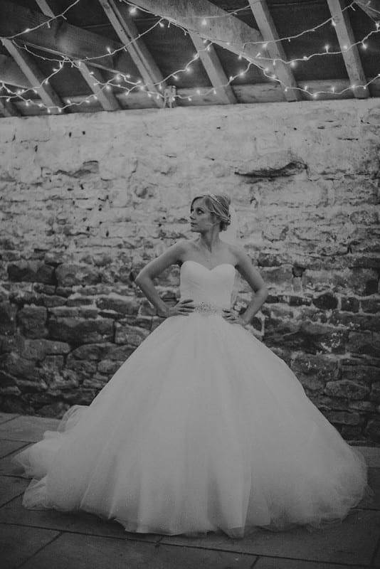 Jenna_brides_5