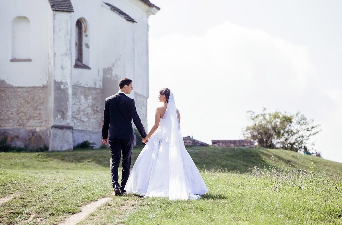 Petra_brides_10