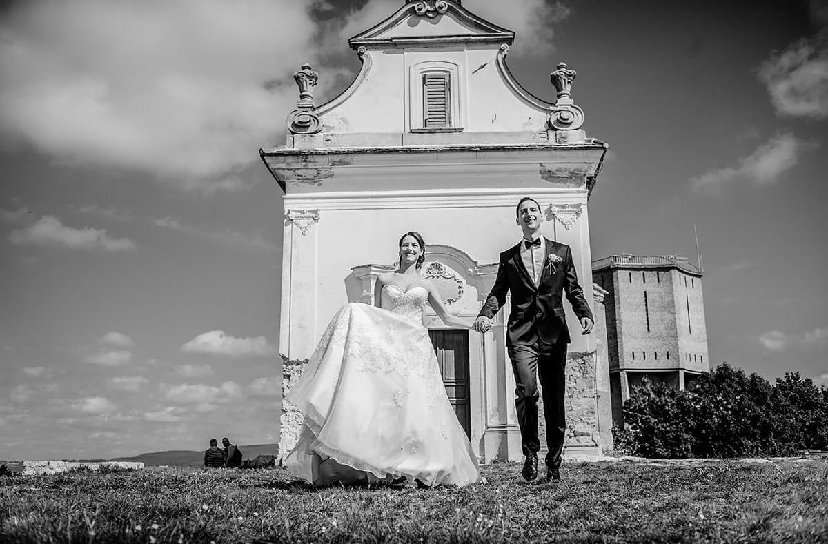Petra_brides_13