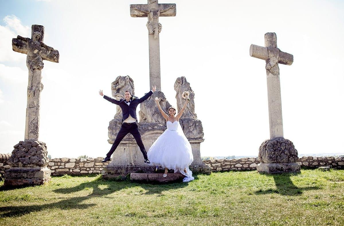 Petra_brides_14