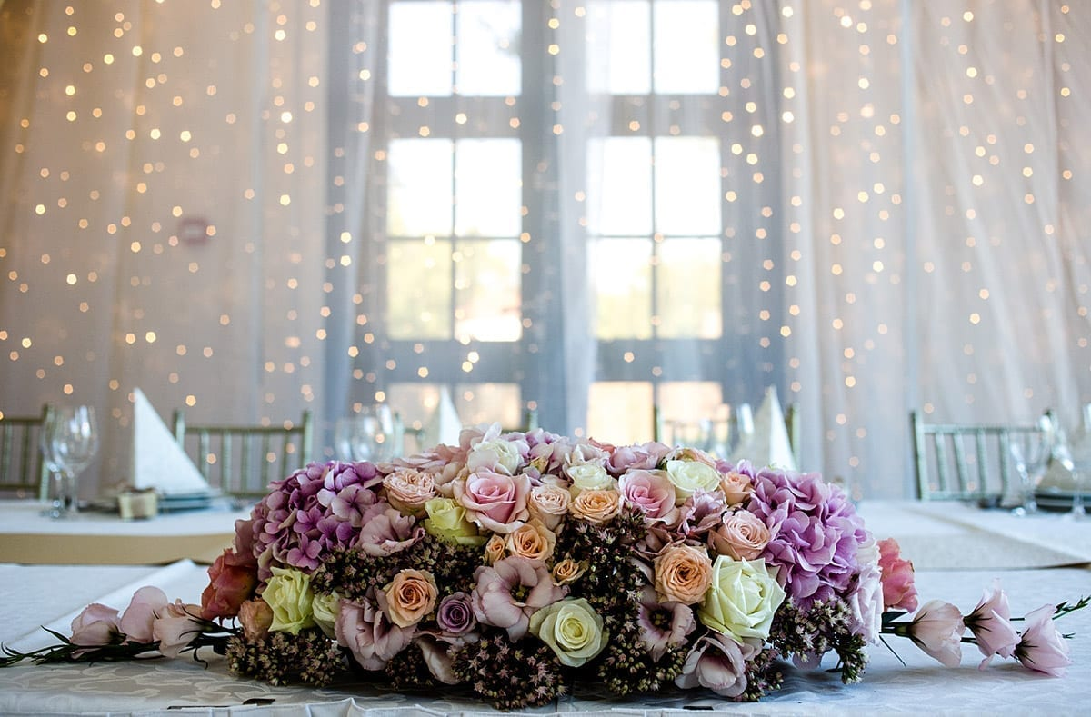 Petra_brides_21