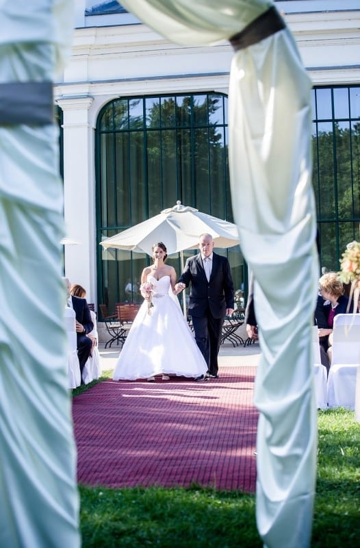 Petra_brides_22