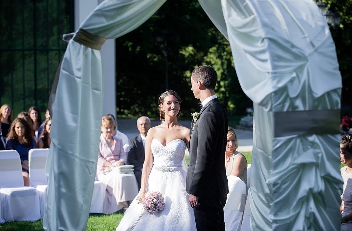 Petra_brides_23