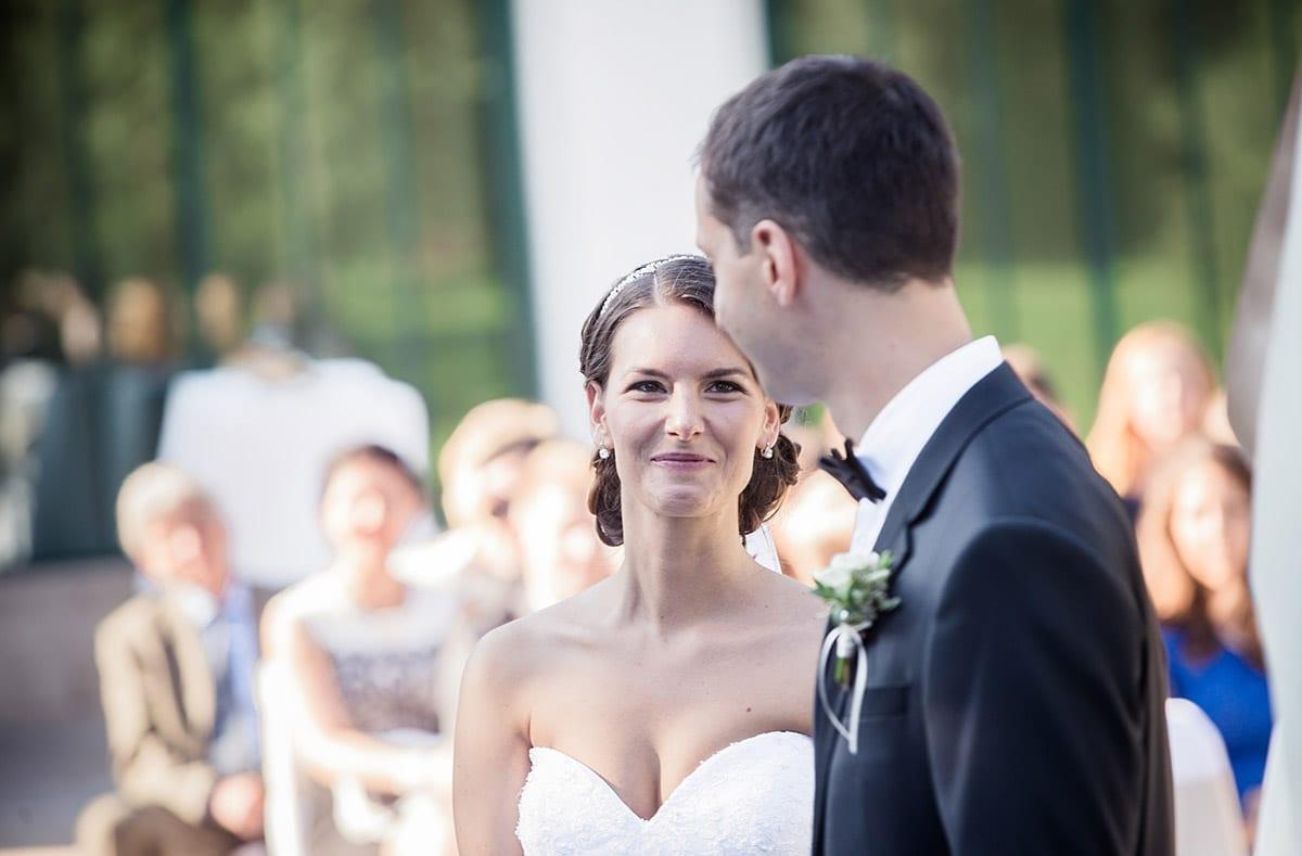 Petra_brides_24