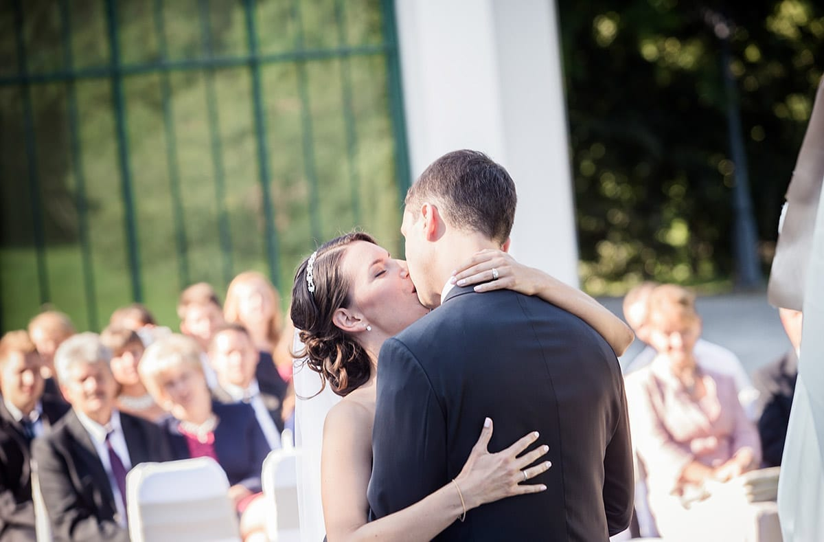 Petra_brides_25