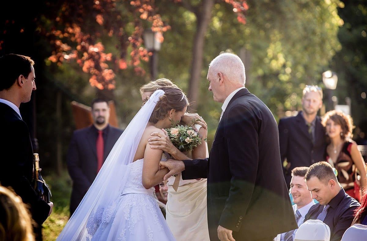 Petra_brides_26