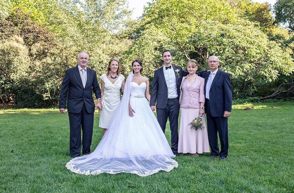 Petra_brides_28