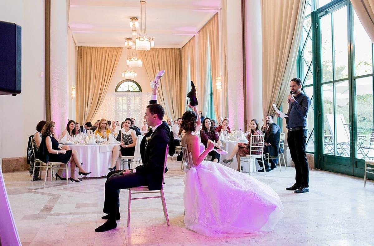 Petra_brides_30
