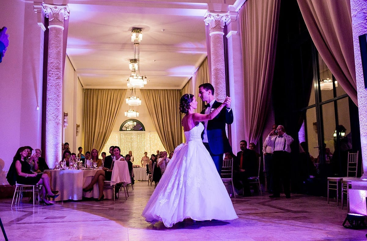 Petra_brides_32