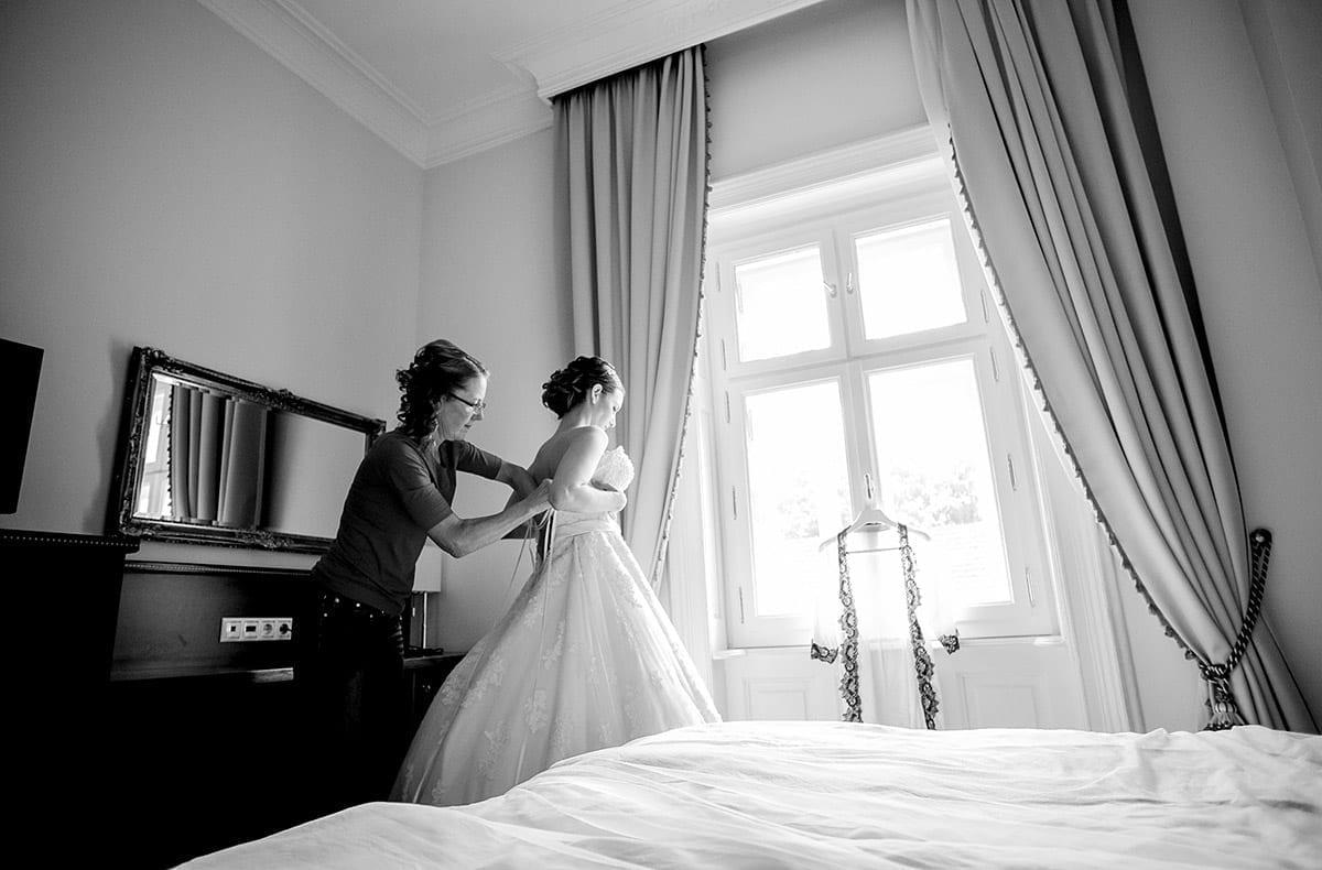 Petra_brides_6