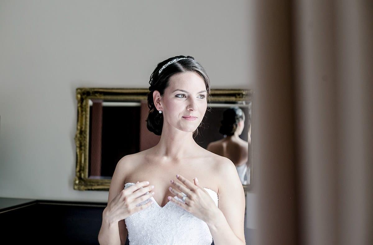 Petra_brides_7