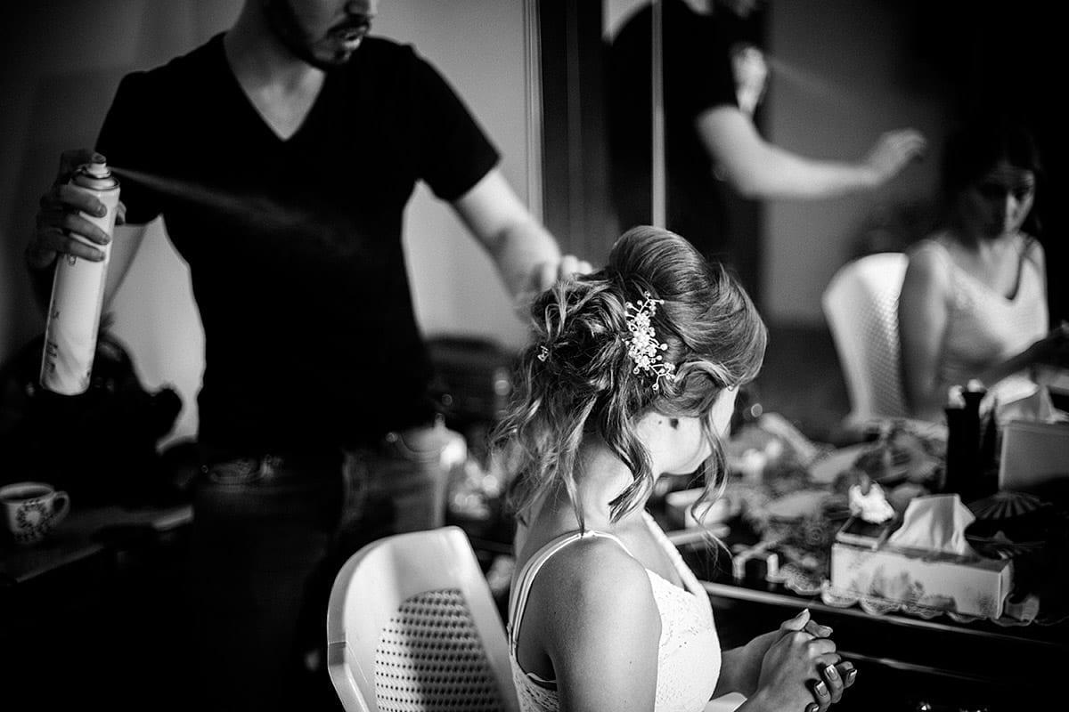 Sanya_brides_18