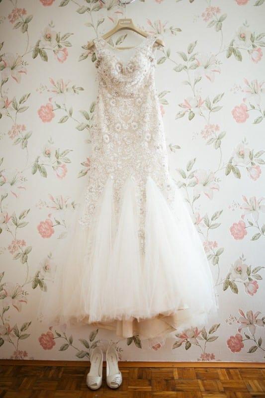 Sanya_brides_19