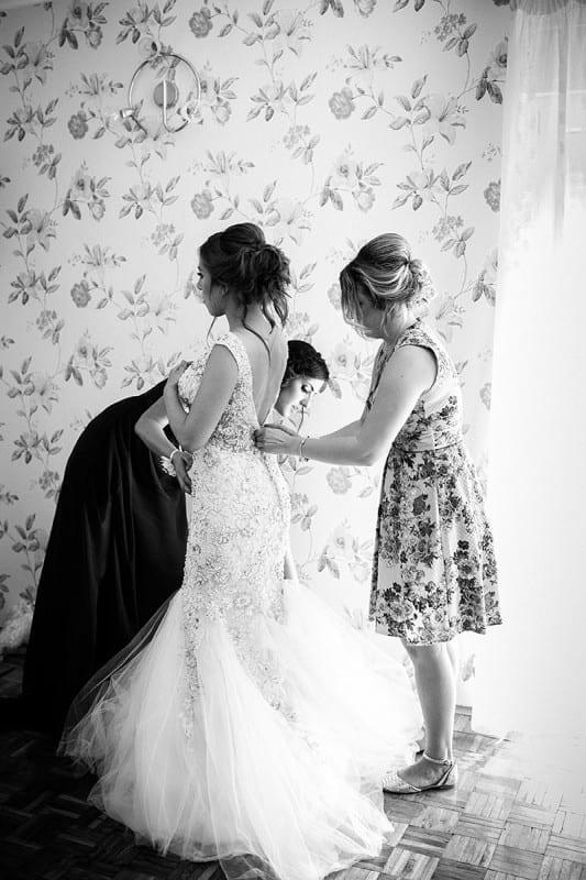 Sanya_brides_21