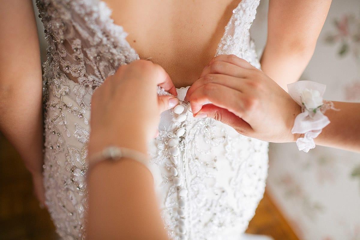 Sanya_brides_22